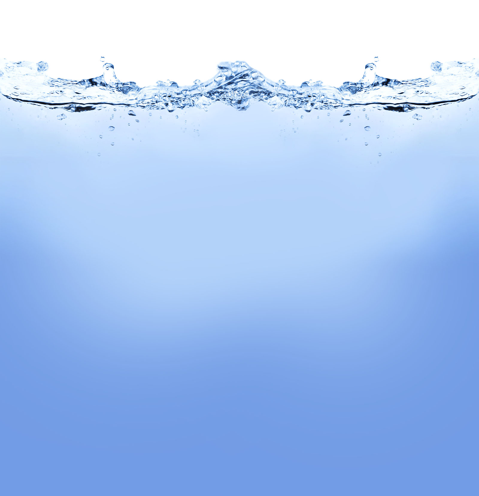 water_background